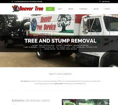 100 Kidds Trucks Portfolio Of Website Design And Development In Milwaukee And
