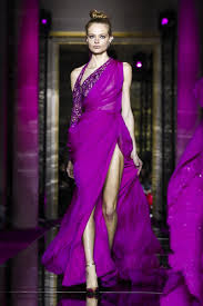 online buy wholesale halter purple evening dress from china halter