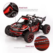 Fast Remote Control Cars New Metakoo Rc Cars Electric F Road 4x4 Rc ... Fstgo Fast Rc Cars Off Road 120 2wd Remote Control Trucks For Amazoncom Kid Galaxy Ford F150 Truck 30 Mph Best Hobbygrade Vehicle Beginners Rc 4x4 Hobby Rechargeable Car Toy For Men Boys 35mph Sale Suppliers And Short Course On The Market Buyers Guide 2018 Offroad Buying Geeks Traxxas Slash Short Course Truck Redcat Racing Nitro Electric Buggy Crawler 8 To 11 Year Old Star Walk Kids Vehicles Batteries Buy At Price