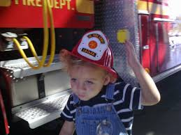 Ten For Tuesday: Activities For Fire Prevention Week 5 Feet Jointed Fire Truck W Ladder Cboard Cout Haing Fireman Amazoncom Melissa Doug 5511 Fire Truck Indoor Corrugate Toddler Preschool Boy Fireman Fire Truck Halloween Costume Cboard Reupcycling How To Turn A Box Into Firetruck A Day In The Life Birthday Party Fun To Make Powerfull At Home Remote Control Suck Uk Cat Play House Engine Amazoncouk Pet Supplies Costume Pinterest Trucks Box Engine Hey Duggee Rources Emilia Keriene My Version Of For My Son Only Took