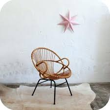 chaise roulante en anglais fauteuil lotus rotin fauteuil emmanuelle en rotin fauteuil en