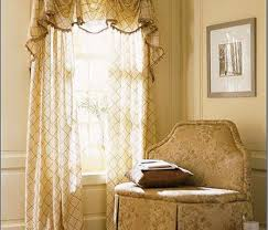 Brylane Home Grommet Curtains by Curtains Curtains And Drapes Ideas Living Room Enthusiasm Living