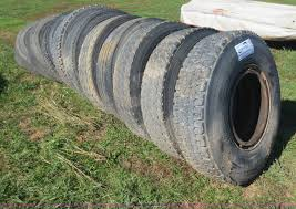 14) Assorted Truck Tires | Item F8024 | SOLD! December 4 Ve... Westown Tire Auto Repair Cleveland Hot List Anyone Running 14 Truck Tires Page 4 Arcticchatcom Arctic Tsl Bias Tire 3 Kawasaki Teryx Forum Rc Semi Trucks 1 Natural Lorider 7 Mercial Truck Tyres Radial Inner Tube Butyl St23580r16 2358516 New Utility Trailer Tire Tires Atturo Tires Axleboy Offroad Automotive Service Rc4wd Lorider 17 Commercial 114 2 X5 New Triangle Premium 22570r195 Pr All Position Trucktrailer Fulda Crossforce Ucktrailer Accsories Wheels Princess