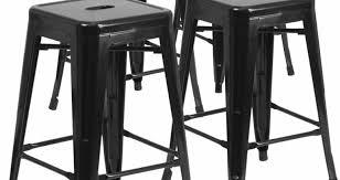 Bungee Folding Chair Walmart by 100 Bungee Cord Chair Walmart Canada Camping Gear U0026