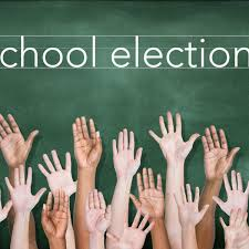 School Elections Corvallis School District To Choose From