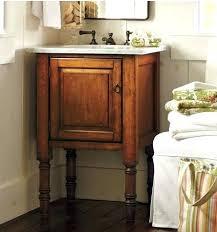Small Bathroom Corner Sink Ideas by Small Bathroom Sink Solutionsfollowing Ideas Contemporary Sink