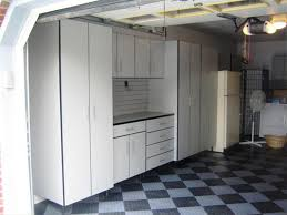 Home Depot Plastic Garage Storage Cabinets by Furniture Garage Shelving Ideas Garage Wall Shelving Garage