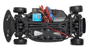 Exceed RC - RC Remote Control Radio Exceed RC 1/18 Mad Pulse ... Savage X 46 18 Rtr Monster Truck By Hpi Hpi109083 Cars Before You Buy Here Are The 5 Best Remote Control Car For Kids Jual Rc 110 Helong Mad Truck Upgrade Brushless Di Lapak Kyosho Mad Force Kruiser 20 Readyset Kyo31229b Exceed Rc Scale Torque 8x8 Rock Crawler 24ghz Jjrc Q40 Man Newest Drift Wheels Mad Truck Youtube 18th Almost Ready To Run Artr Blue Challenge Racing Android Apps On Google Play Cobra Toys 24ghz Speed 42kmh Long Scale Beast Toy Helicopter