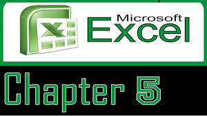Excel Ceiling Function Vba by How To Use If Formula In Ms Excel Example No 1 Youtube