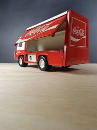 1960s COCA-COLA Metal Toy Truck By BUDDY L/ Side Opens Up $30. I ... 164 Diecast Toy Cars Tomica Isuzu Elf Cacola Truck Diecast Hunter Regular Cocacola Trucks Richard Opfer Auctioneering Inc Schmidt Collection Of Cacola Coca Cola Delivery Trucks Collection Xdersbrian Vintage Lego Ideas Product Shop A Metalcraft Toy Delivery Truck With Every Bottle Lledo Coke Soda Pop Beverage Packard Van Original Budgie Toys Crate Of Coca Cola Wanted 1947 Store 1998 Holiday Caravan Semi Mint In Box Limited