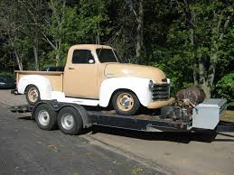 Photo Gallery - 1950-1959 - 1950 Chevy Truck Running Boards 3334 Mopar Restoration Service Ram 1934 Ford Pickup Classics For Sale On Autotrader Sold British Chevrolet Tray Truck Auctions Lot 26 Shannons 1935 Chevy Through 1936 Chevygmc Pickups Pinterest My Restoration And Ev Cversion Project Chevy Pickup Dimeionschevrolet Steering Control Valve A Red Hotrod Ute Stock Photo Royalty Free Image Old Photos Collection All Just Car Guy Chassis Howe Fire Engine Built