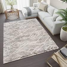 grau designer teppiche und weitere teppiche teppichboden