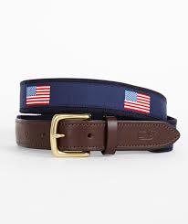 men u0027s belts shop for leather and canvas belts for men