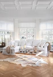 wohnen im island stil living room paint interior design