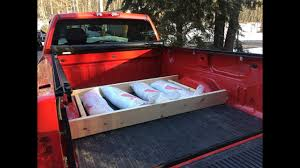 Truck Weight Frame For Winter Driving - YouTube 2019 Ford Super Duty Chassis Cab Truck F550 Xl Model Hlights How Much Does A Small Truck Weigh Used Trucks Check More At Redneck Extra Traction Weight System For The Rsl 90 Chev How Much Does Tiny House Weigh What Is The Gross Weight Of Average Chevy Silverado Referencecom Mitsubishi Mighty Max Pickup Questions Base Curb And Gross Dually Vs Nondually Pros Cons Each Truth About Towing Heavy Too Your Esky Brisbane Physiotherapy 19972017 F150 Shurtrax Traction Water 400 Lb Wo Field Ram 3500 Reviews Price Photos Specs Car