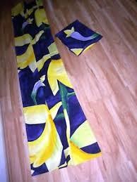 ikea gardinen vorhänge fürs badezimmer günstig kaufen ebay