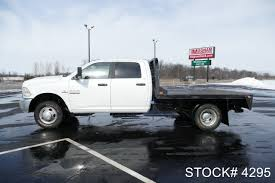 Dodge Ram 3500 Flatbed Trucks For Sale ▷ Used Trucks On Buysellsearch Flatbed Truck Wikipedia Platinum Trucks 1965 Chevrolet 60 Flatbed Item H2855 Sold Septemb Used 2009 Dodge Ram 3500 Flatbed Truck For Sale In Al 3074 2017 Ford F450 Super Duty Crew Cab 11 Gooseneck 32 Flatbeds Truck Beds And Dump Trailers For Sale At Whosale Trailer 1950 Coe Kustoms By Kent Need Some Flat Bed Camper Pics Pirate4x4com 4x4 Offroad 1991 C3500 9 For Sale Youtube Trucks Ca New Black 2015 Ram Laramie Longhorn Mega Cab Western Hauler