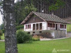 maison a vendre jura 1 h 30 de la suisse et 20 mn du tgv vds anc ferme à rénover avec