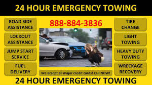 Charlotte NC Tow Trucks Service - YouTube Mack B 61 Wrecker Old Tow Trucks Pinterest Tow Truck Car Collides With In Crash Near Uptown Charlotte 2015 Ram 1500 Big Horn Nc Serving Matthews Concord Hero Drives Jeep Off Truck Escapes In A Flash Of Glory Video Pin By Don Martens On Vehicle And Backyard Boyz Towing Llc Home Facebook Service Queen City North Carolina Logo Free Download Best Clipartmagcom Phifer Avenue Mapionet Auto Services Wrg Associates Automotive Avl Aid