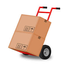 Hand Truck With Two Boxes Free Stock Photo - Public Domain Pictures Shop Hand Trucks Dollies At Lowescom Handtruck Two Cboard Boxes On White Stock Illustration Orangea Step Ladder Folding Cart Dolly 175lbs Truck With Collapsible Alinum Ace Hdware Bq Trolley Departments Diy Sydney Trolleys Convertible Magline Gmk81ua4 Gemini Sr Pneumatic Safco Twowheel Red Steel 500lb Capacity Ebay Wesco