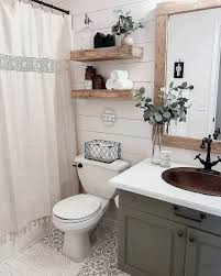 Remodeling Small Bathroom Ideas And Tips For You Mesmerizing Bathroom Remodeling Ideas Tips For Success Ideas