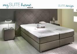 100 Hulsta Bed S Furniture Luxury Furniture Brands Furniture