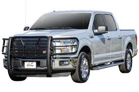 Westin HDX Heavy-Duty Grille Guards - Fast Shipping! Grill Guards Centex Tint And Truck Accsories Blacked Out 2017 Ford F150 With Grille Guard Topperking Learn About 2 Tubular From Luverne Barricade Brush Black T527545 1517 Excluding Westin Sportsman Fast Free Shipping Specialties Protect Your With A Dee Zee Ultrablack Euro Dz500115 Todds Mortown Ranch Hand Luverne Prowler Max Autoaccsoriesgaragecom