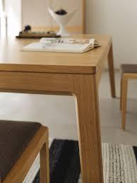 mylon tisch team 7 tischdesign möbeldesign moderne