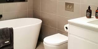 boland plumbing bathroom kitchen renovations canberra