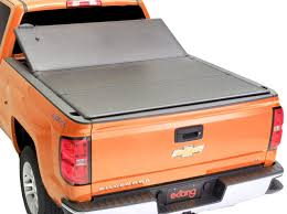 Roll Lock Truck Bed Camper Shells Cover : Awesome Truck Bed Camper ... Roll N Lock Volkswagen Amarok Rollnlock Tonneau Cover Lg502m For Toyota Tacoma Long Truck Bed N Going Bush Pace Edwards Lk170 Powergate Electric Tailgate Tailgate Hsp Suits Hilux Revo Sr5 Space Extra Cab Carrier Vw Soft Up Eagle1 And Yukon Trail 503309 Covers Locks 47 Southco 393x10 Alinum Pickup Trailer Key Storage Tool Cargo Divider Free Shipping 62008 Mitsubishi Raider 65 Ft Bed Trifold Hard