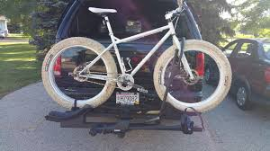 Thule Classic Hitch Rack Review | FAT-BIKE.COM September 2017 Truck Of The Month Bryan Bossman Martin 2014 Ram 1500 Ecodiesel Drive Review Autoweek 57 Best Pick Em Up Trucks Images On Pinterest Chevrolet Trucks Strikes Moving Train In Genoa No One Hurt Daily Chronicle Pin By Rusty Nails Shop Trucks Working Rods Mvp And Auto Accsories Home Amazoncom Tupperware Pickemup Truck Toys Games