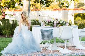 Image Of Outside Wedding Ideas For Summer The Best Photo Blog In