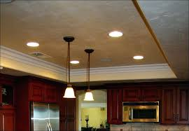 Menards Table Lamp Shades by Menards Pendant Lighting U2013 Runsafe