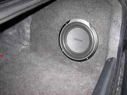Custom Fiberglass Subwoofer: 9 Steps (with Pictures) Custom Toyota Tacoma 0515 Double Cab Truck Dual 10 Sub Box Subwoofer Enclosures Car Audio Subbox Center Console Install Creating A Centerpiece Photo 12004 Toyota Tacoma Double Cab Truck Dual Sub Box 1800wooferscom Enclosure Affordable Chevrolet Silverado Extra 19992006 Thunderform Reg 1 Or 2 Dodgeforumcom Center Console Sub Box In A Single Cab S10 Youtube 12003 Ford F150 Super Crew 12 Nissan Frontier 052015 Specific Bassworx In Regular