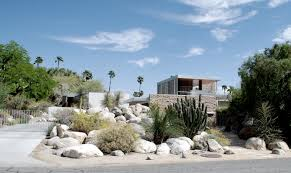 100 Richard Neutra Los Angeles The Architects Who Built Palm Springs