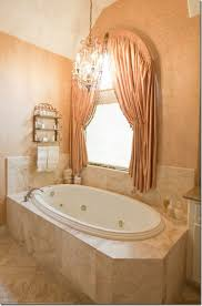 Best 25 Peach Curtains Ideas On Pinterest Pink, Apartment Window ... Decorate Brown Curtains Curtain Ideas Custom Cabinets Choosing Bathroom Window Sequin Shower Orange Target Elegant The Highlands Sarah Astounding For Small Windows Sets Bedrooms Special Splendid In Styles Elegant Home Design Simple Tips For Attractive 35 Collection Choose Right Best Diy Surripuinet Traditional Tricks In