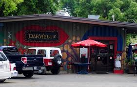 The Shed Gulfport Ms Food Network by Darwells Cafe Long Beach Mississippi Best Seafood I U0027ve Ever Had