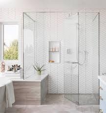 40 work and bathroom ideas shower tile walk in