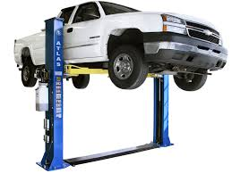 2 Post Above Ground Car Lift, Atlas Apex 9BP Baseplate, 9k Cap Hauling A Motorcycle In Short Bed Tacoma World Amereckmidwest 2015 Rampage Power Lift Powered Motorcycle Ramp 8 Long Discount Ramps The Carrier And Store Loaders Trailer Review Silverado Crew Cab Vs Double For Bike Motorelated Hoistabike Mx With Electric Hoist Lange Originals Show Your Diy Truck Bike Racks Mtbrcom Southland Hook Dump Towing Industry The Amerideck System Is You Youtube 2019 Honda Ridgeline Amazoncom Best Choice Products Sky2725 Adjustable Stand