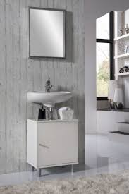 möbel vcm bad unterschrank waschtisch waschbecken badschrank