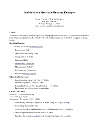 Resume Sample: High School Student Resume With No Work ... Resume Sample High School Student Examples No Work Experience Templates Pinterest Social Free Designs For Students Topgamersxyz 48 Astonishing Photograph Of Job Experienced 032 With College Templatederful Example View 30 Samples Of Rumes By Industry Level