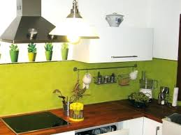 cuisiner d馭inition credence cuisine definition pour credence cuisine images pour