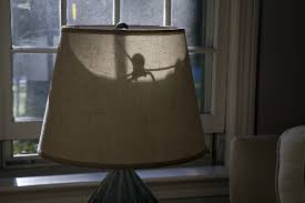 Lampshade Spider Fitting Uk by Awesome Lampshade Spider Assembly Dseign Ideas U2013 Spider Lamp Shade