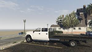 Vapid Sandking Flatbed Truck - GTA5-Mods.com Flatbed Truck Ideas 45 Mobmasker Truck Vector Illustration Isolated White Lorry All Layers 23 Blue 3d Model Horse Commercial Insurance Comparative Quotes Onguard Logistix The Best Freight Forwarder And Transport Services In Iran Why Get A Rental Flex Fleet Transport Flat Bed Front Angle Stock Picture I1407612 Mercedesbenz Actros 2643 Flatbed Trucks For Sale Drop Side A Home That Has Everything You Need Wander The West Xcamper Overall Vibe Pinterest