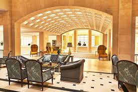 hotel adlon kempinski in berlin hotel rates reviews on