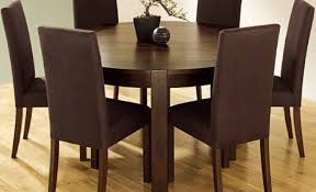 dining room startling dining room tables under 1000 rare cheap