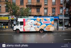 A Truck Delivering Bimbo Brand Baked Products In New York On Stock ... China Brand New Jiefang Faw Truck Clw 7 Ton Folding Boom Truck Crane7 Crane Mounted Small Business Why This Fashion Owner Uses Pink To Brand Her Ford Named Best Value By Vincentric F150 Takes 12ton Garbage Disposal For Sale Kirsten Larson Holey Donut Food Branding Free Images Car Transport Red Equipment Profession Fire Nicole Gaynor Paganos Chrysler Names Reid Bigland New Ram Ceo Trend News Top 5 Brands Youtube Lego 60056 City Tow Brand New Never Opened Box