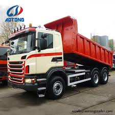 100 Small Dump Trucks For Sale Howo Shacman 4x2 Tipper Truck Buy