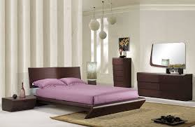 Simple Bedroom Decorating Unique With Image Of Property New In