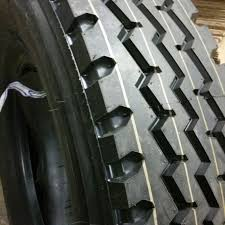 11.00R20 #300 - Truck Tires - Tires For SUV And Trucks - Discount ... Damaged 18 Wheeler Truck Burst Tires By Highway Street With Stock Rc Dalys Ion Mt Premounted 118 Monster 2 By Maverick Amazoncom Nitto Mud Grappler Radial Tire 381550r18 128q Automotive 2016 Gmc Sierra Denali 2500 Fuel Throttle Wheels Armory Rims Black Rhino Closeup Incubus Used 714 Chrome Inch For Chevy Nissan 20 Toyota Tundra And 19 22 24 Set Of 4 Hankook Inch Dyna Pro Truck Tires Big Rims Little Truck Need Help Colorado Canyon